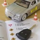 Como passar o teste de estrada maryland