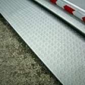Como polir alumínio de boleto