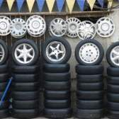 Como proteger rodas de alumínio polido