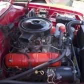 Como colocar freon em um ford explorer 1994