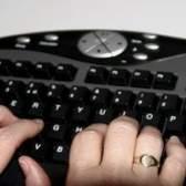 Como recuperar um arquivo de gravação automática de palavra