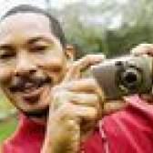 Como registrar canon garantia de câmara