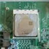 Como remover um processador de uma placa-mãe