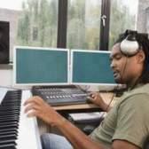 Como gravar arquivos WAV para CD de áudio