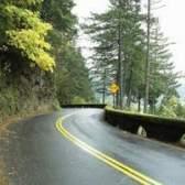 Como remover o musgo de asfalto