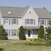 Como remover a foto de minha casa, de google street view