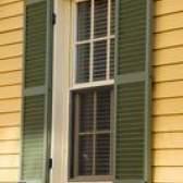 Como remover janela de guilhotina