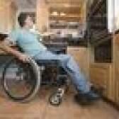 Como relatar uma reivindicação fraude deficiência