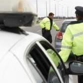 Como relatar um motorista imprudente em uma rodovia do estado de illinois