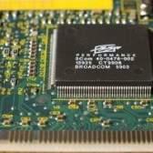 Como repor um chip inteligente hp toner