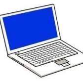 Como reiniciar o Windows serviço de firewall