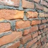 Como reutilizar tijolo velha