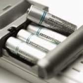 Como reviver baterias recarregáveis ruins