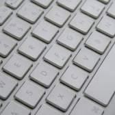 Como ver acrhived mensagens do yahoo no livro mac