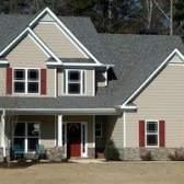 Como vender sua própria casa em wisconsin