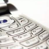 Como enviar mensagens de texto de cadeia