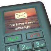 Como enviar um sms através da internet de graça