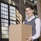 Como enviar encomendas barata
