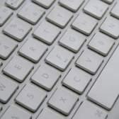 Como configurar o correio de maçã com gmail