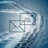 Como configurar o e-mail em um Mac usando xplornet