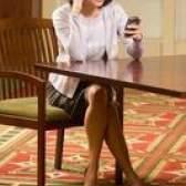 Como fechar seu iphone off