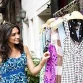 Como iniciar um negócio loja de varejo