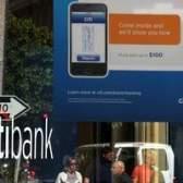 Como suspender o pagamento de um cheque citibank