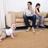 Como parar tapetes de flambagem em tapetes