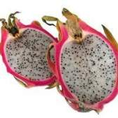 Como conservar a fruta do dragão