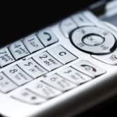 Como transmitir vídeo para um telefone celular