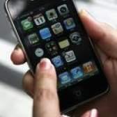 Como tirar a previsão de texto em um iphone