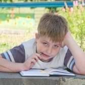 Como ensinar alguém a escrever um ensaio