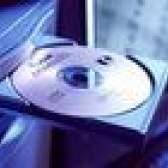 Como gravar músicas em um CD Memorex