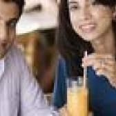 Como saber se a família de seu namorado gosta de você