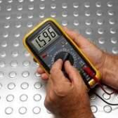 Como testar delco remy diodos