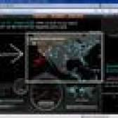 Como testar a velocidade de internet usando speedtest.net