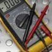 Como testar diodos soldador moleiro