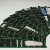 Como testar a minha memória de computador on-line