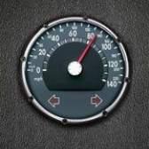 Como testar a velocidade do meu sistema
