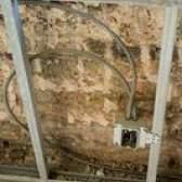 Como amarrar o cabo de arame de aço