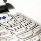 Como transferir números de telefone a partir de telefone celular para telefone celular