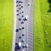 Como solucionar problemas de transmissão em um cruzador de 2006 pt