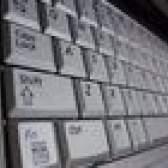 Como redefinir um teclado sem fio Logitech