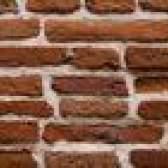 Como eliminar os tijolos