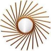 Como usar a tubulação de cobre para linhas de ar