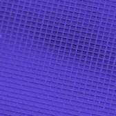 Como usar fita de malha de fibra de vidro