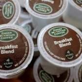 Como usar o filtro de café keurig reutilizável