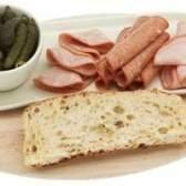 Como usar até restos de carne do almoço