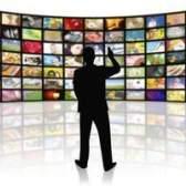 Como assistir tv livre sobre um telefone móvel