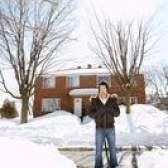 Como winterize sua casa